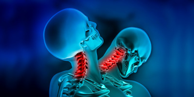 Phoenix Car Accident injury? Study States You're Better Off Visiting a Chiropractor!