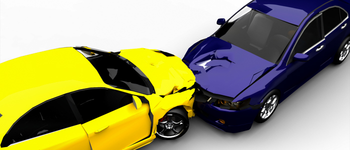 Car Collision? Call Now 602-449-9430