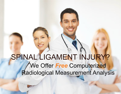 Spinal-Ligament-Injury
